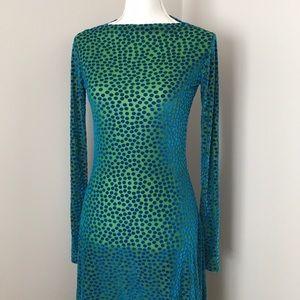 Amazing Zara Dress